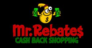 new mr rebates
