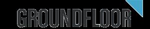 GROUNDFLOOR_Logo_NoBackground