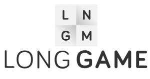 LongGameLogo-dark