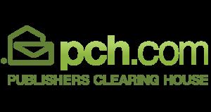PCHComLogo