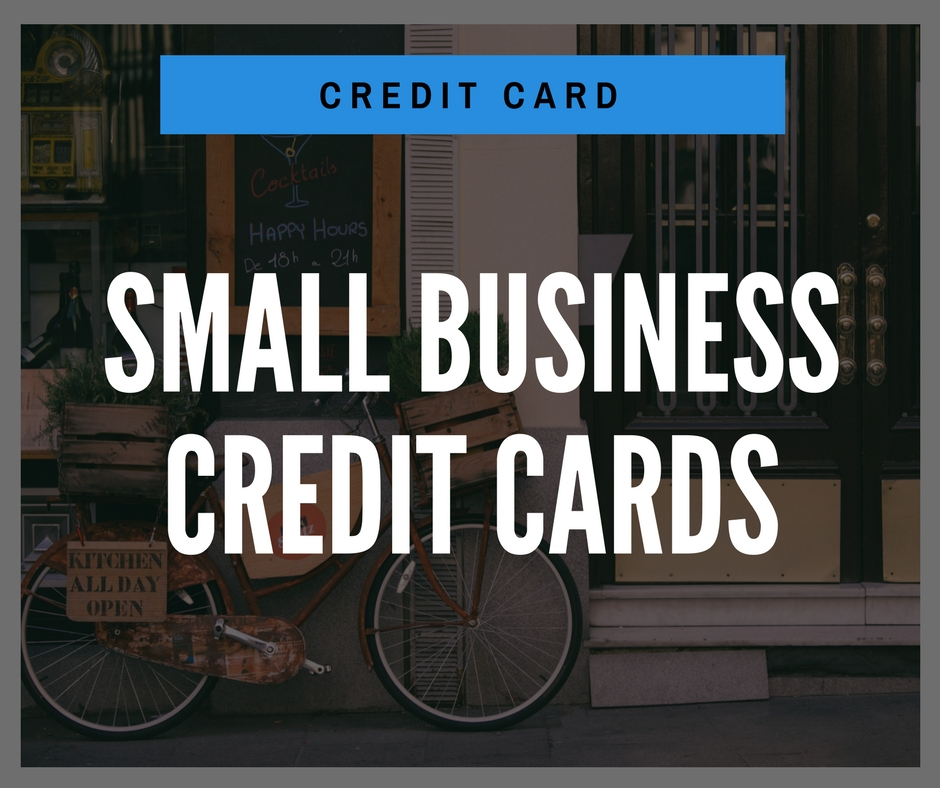 Product credit cards small business a richer you for Credit card small business