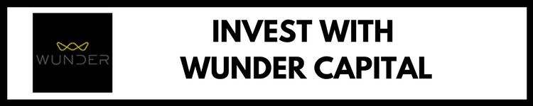Invest with WunderCapital