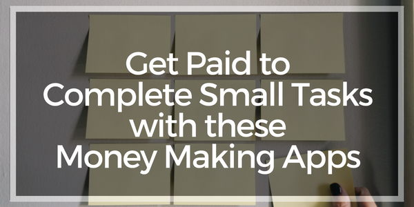 100+ Awesome Money Making Apps and Money Saving Apps - A Richer You