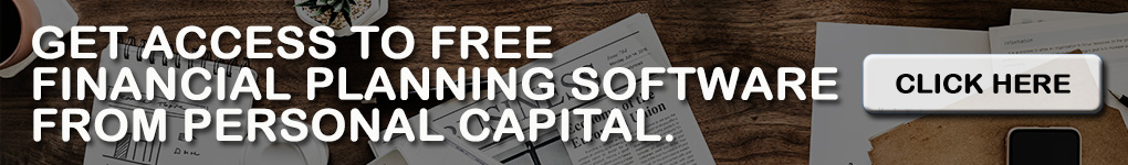 Personal Capital Review: A Free Retirement Planning Tool - A